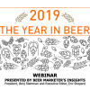 12_4_19_2019_year_in_beer_-_without_logo8