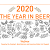 2020 Year In Beer