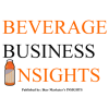 Beverage Business Insights